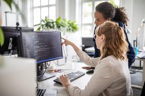 Criptografia de dados: saiba o que é e a sua importância para as empresas!