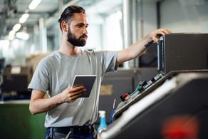 Automação empresarial: como aplicar nas empresas?