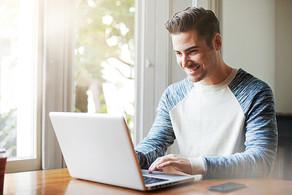 Computador para home office: 7 dicas para melhorar o desempenho