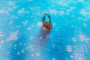 Segurança da informação: entenda a importância dos seus pilares