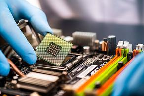 Entenda as diferenças entre os tipos de processadores de computador