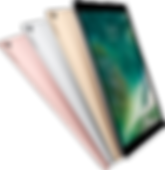 ipad_pro-removebg-preview.png