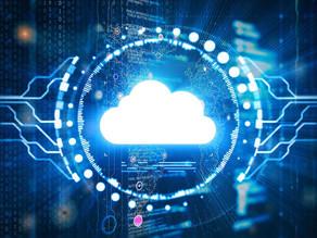 Separamos as cinco melhores dicas de backup de dados na nuvem!
