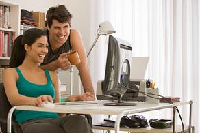 6 cuidados com o computador que você deve ter no verão