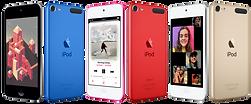 iPod_2019.png
