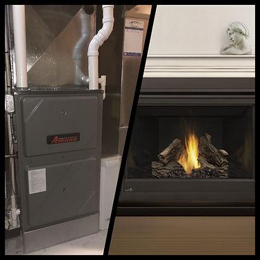 furnace2.jpg