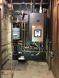 Residential-Boilers-scaled.jpeg