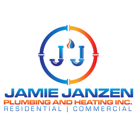 jj and home logo-01.png