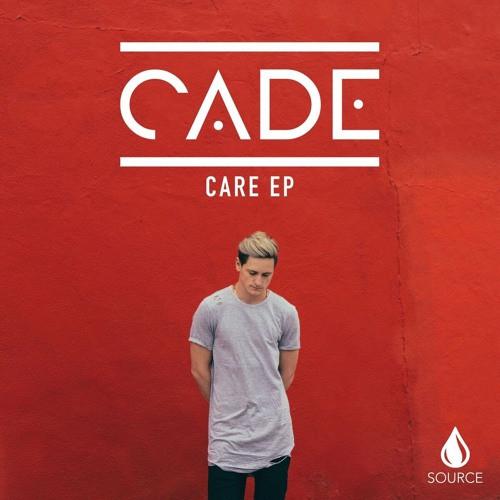 Care EP (Artwork)