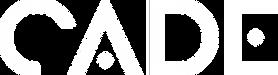 Cade_Logo_NoLines_white.png