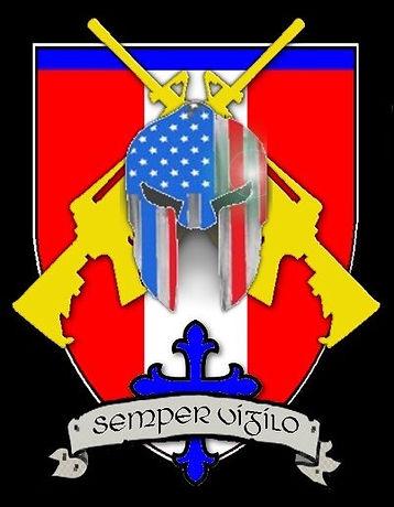 DFT Shield - Semper Vigilo.jpg