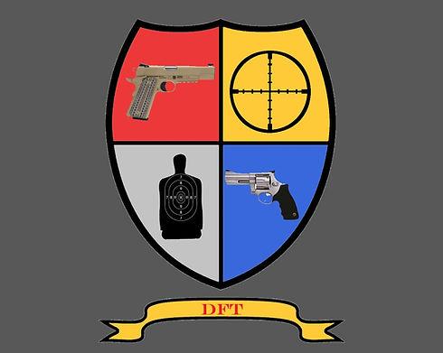 DFT Shield.jpg