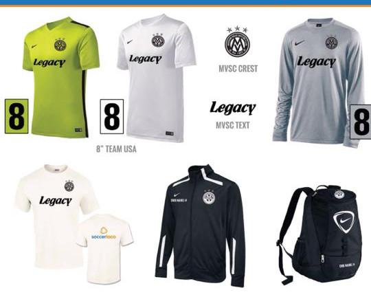 mvsc-uniforms_edited.jpg