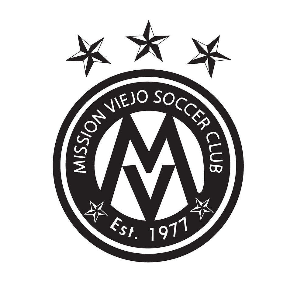 mvsc-3star-logo.jpg