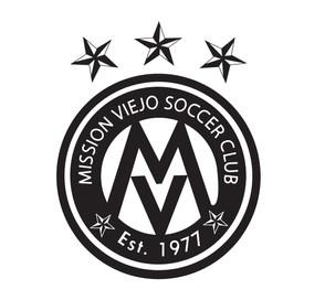 Updated Logo - In Loving Memory