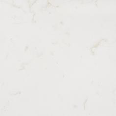 LIMITED 30MM STOCK - Carrara Quartz