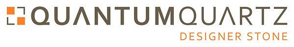 QuQu-Logo-Positive (1).jpg