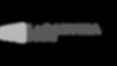TBS-logos_left_0000s_0017_LaCantina.png