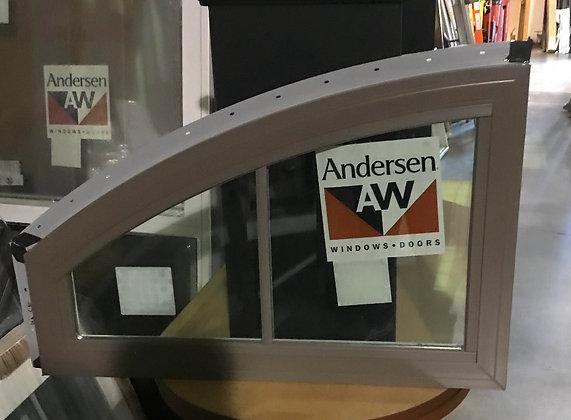 Andersen 100 Series FIBREX Picture Window