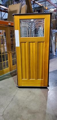 Simpson #6871 3-0 x 6-8 Door Panel