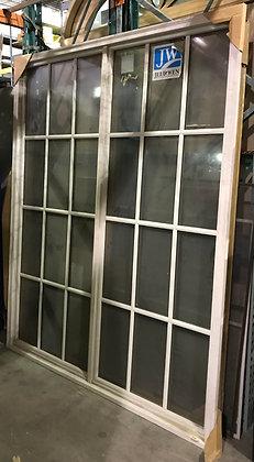 JELD-WEN Wood Picture Window
