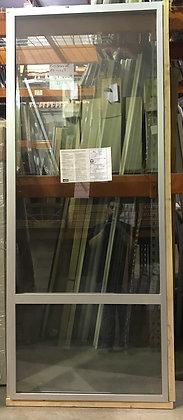 Milgard Aluminium Picture Window