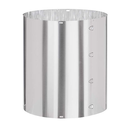 "Velux ZTR-14"" Sun Tunnel Extension"