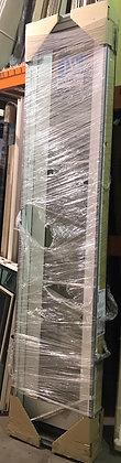 JELD-WEN Clad Wood Door