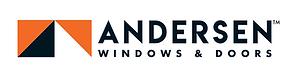 Andersen Logo.png