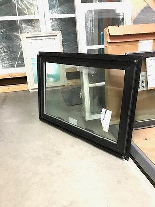 Milgard 3-0 x 2-0 Aluminum Awning Window