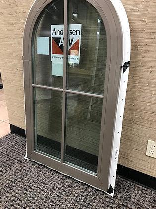 Andersen 100 Series Springline Picture Window