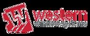 wws-logo-v1-trs.png