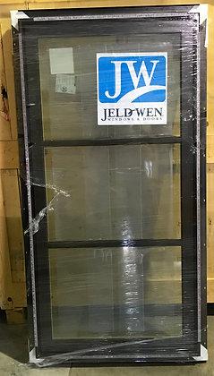 JELD-WEN Clad Wood Casement Window