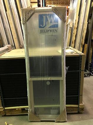 JELD-WEN Vinyl Single Hung Window