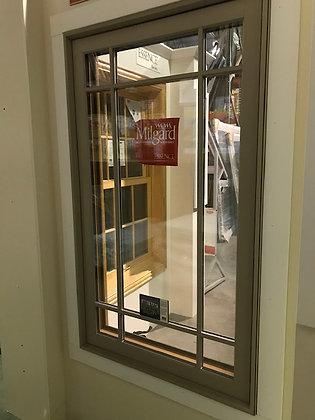 Milgard Essence Casement Window