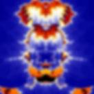fractal-cockroach-1_edited_edited.jpg