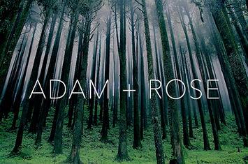 adam and rose image.jpg