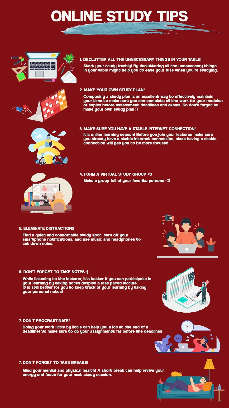 online study tips.jpg