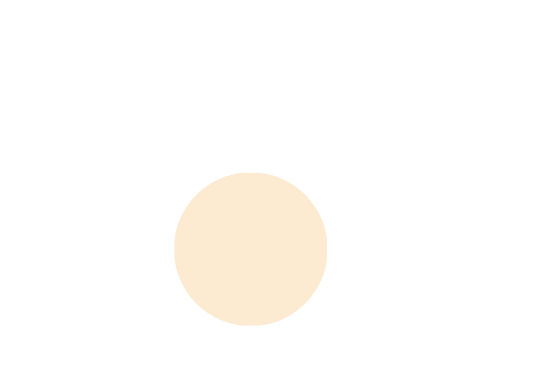 circless.png