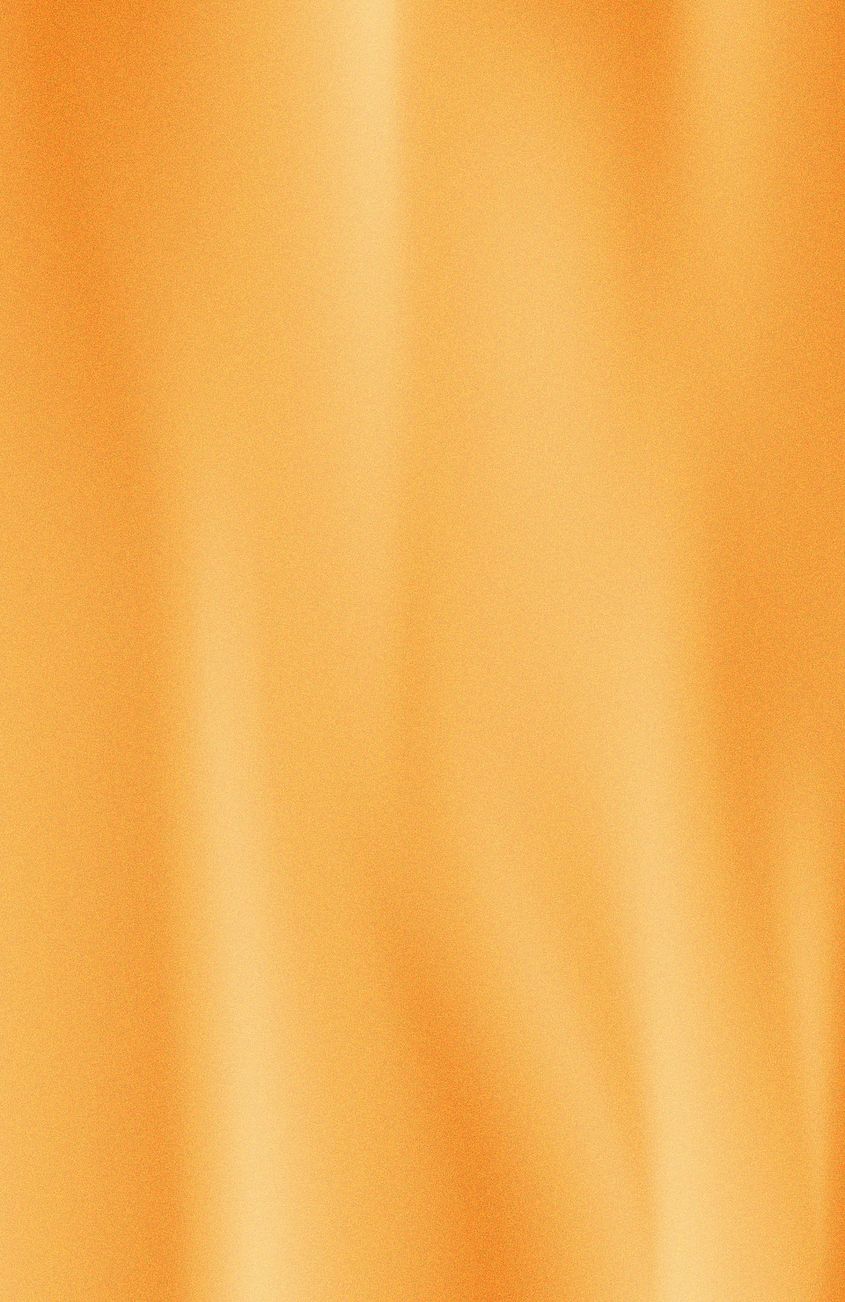 Yellow Textured Background (960 px x 148