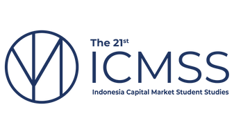 Logo 21st ICMSS Full Blue.png