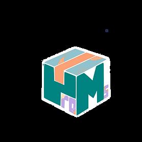 logo_PROMS2.png