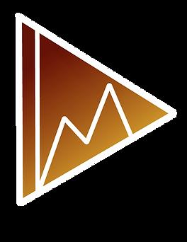imo new logo 1.png