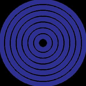 biru bulet pusing asu.png