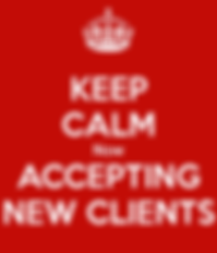 keep-calm-now-accepting-new-clients.png
