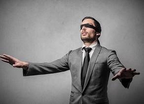 Blind Man's Buff: Prejudice In Sales