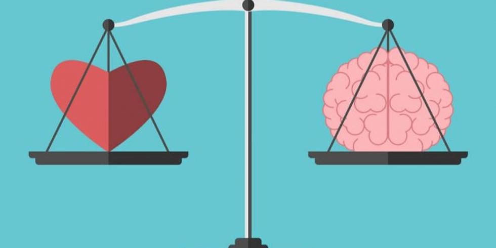 Online Live Training: Emotional Intelligence for Leaders