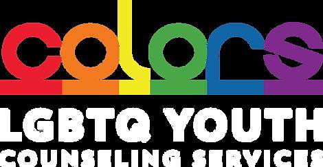 COLORS-Logo-V II.png