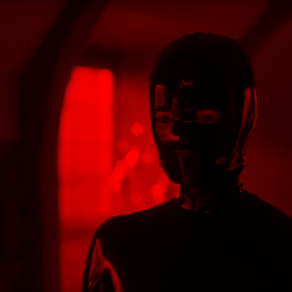 AMERICAN HORROR STORIES REVIEW: RUBBER AND RISK