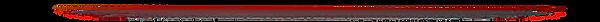 scare%20screen%20schedule%20website_edit